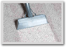 Clean A Carpet