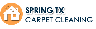Carpet Cleaning Spring TX